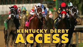 Kentucky Derby Access thumbnail