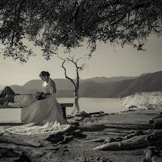 Fotógrafo de bodas IZVEN SALMERON (izvensalmeron). Foto del 06.07.2016