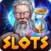 Slot Machines - Slots Awe™ Free Vegas Casino Pokie