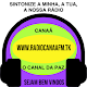 Web Rádio Canaa Fm Online Download for PC Windows 10/8/7