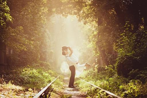 Wedding photographer Galiya Karri (VKfoto). Photo of 11.11.2013