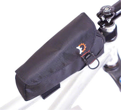 Revelate Designs Mag-Tank Top Tube/Stem Bag alternate image 0