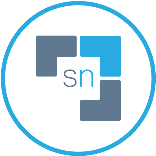 Squarenotch avatar image