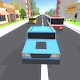 Solo Car for PC-Windows 7,8,10 and Mac