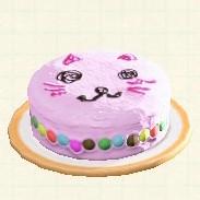 は は の て づくり ケーキ あつ 森 【あつ森】「ははのてづくりケーキ」の入手方法