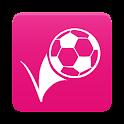 Football Mania 2016