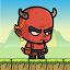 Rampage Devil Adventure icon