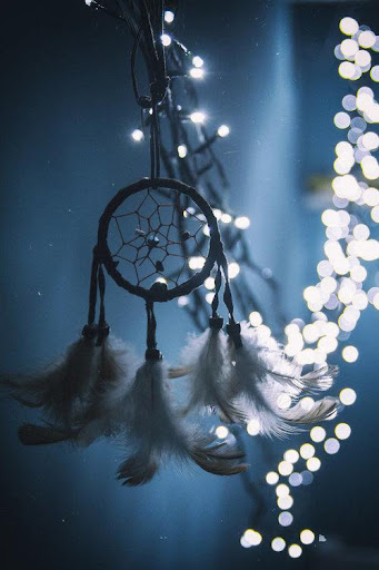 Dreamcatcher wallpapers hd 12 apk by wallpapers hd details dreamcatcher wallpapers hd screenshot 3 voltagebd Images