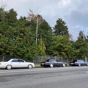 クラウンハードトップのカスタム事例画像 和也さんの2020年11月04日09:39の投稿