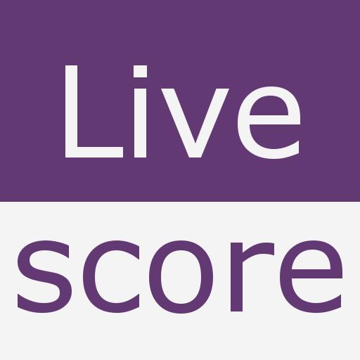 livescore - football 運動 App LOGO-硬是要APP