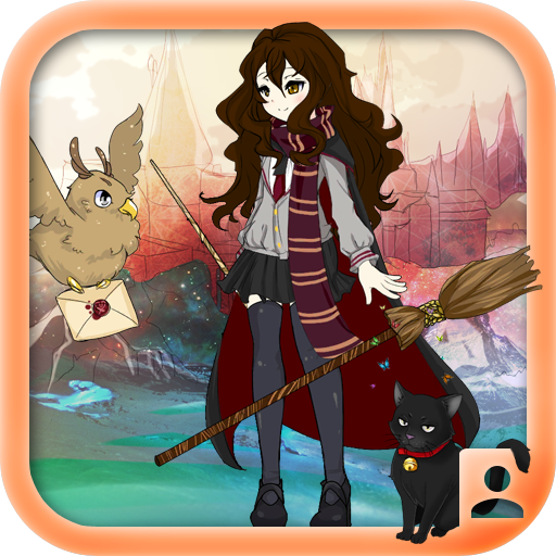 Avatar maker pro app (apk) free download for android/pc/windows.