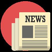 ThinkNews Telugu News and Videos