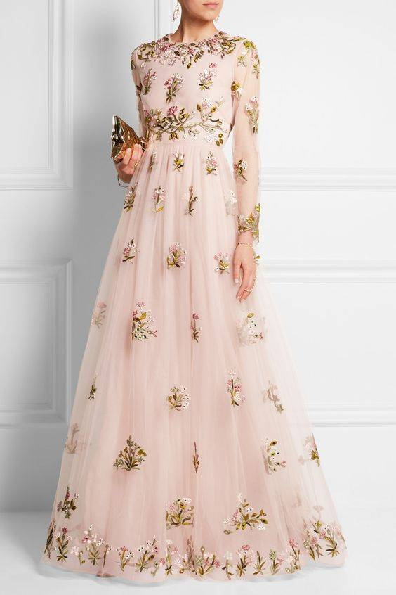 indian-wedding-gowns-16_image