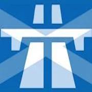 Traffic Cams Scotland