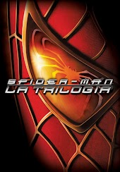 SPIDER-MAN™ - La trilogia