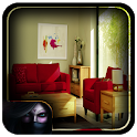 Living Room Couch Ideas icon