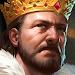 Medieval : Strategic War icon