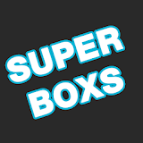 Super boxs two Apk Download Free for PC, smart TV