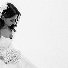 Wedding photographer Jurgita Lukos (jurgitalukos). Photo of 04.12.2018