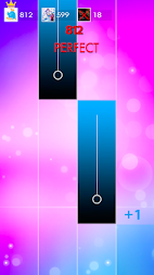 Magic Tiles 3 APK screenshot thumbnail 4