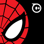 Spider-Man Interactive App-Enabled Super Hero