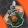 Hunter Assassin 대표 아이콘 :: 게볼루션