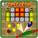 Brickeon Break Bricks icon