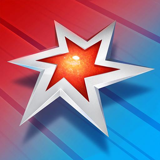 iSlash Heroes (game)