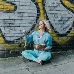 300h Yogaleheraufbauausbildung Prüfung