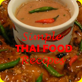 Simple Thai Food Recipes