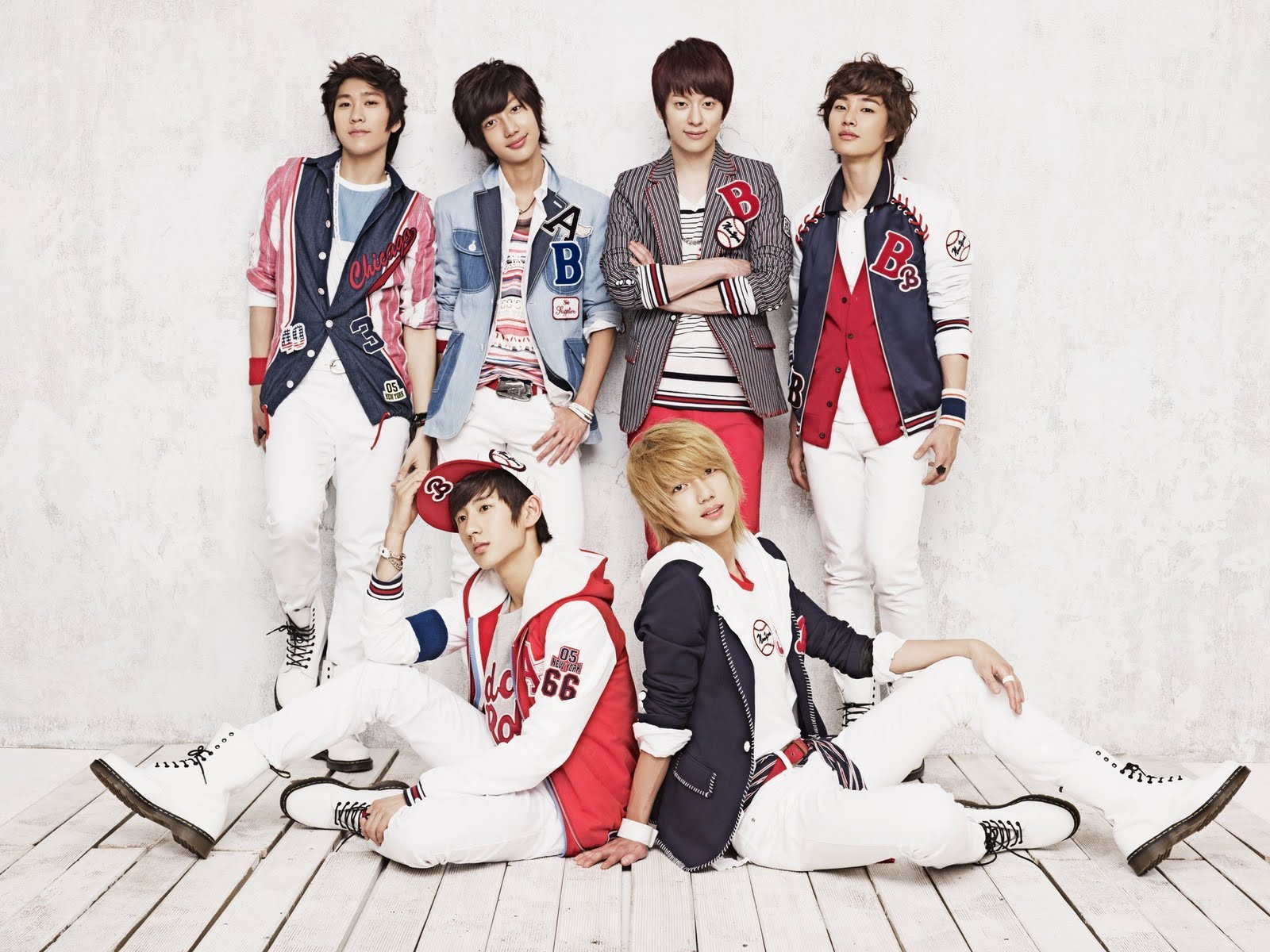 133-1331496_bf-boyfriend-kpop