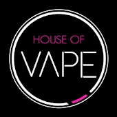 House Of Vape PY