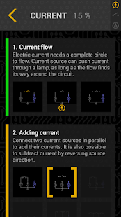 Circuit Jam Screenshot