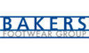Bakers Footwear Group, Inc.