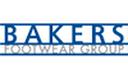 Bakers Footwear Group, Inc.