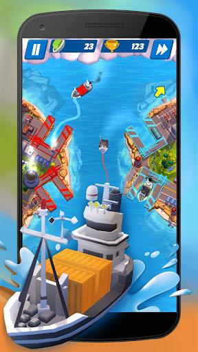 Harbor Master screenshot 11