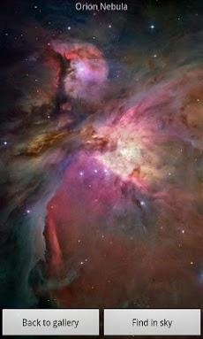 Sky Mapのおすすめ画像4