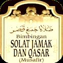 Jamak Dan Qasar icon
