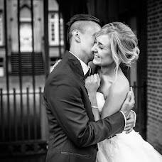 Wedding photographer Roland Gorywoda (gorywoda). Photo of 19.08.2015