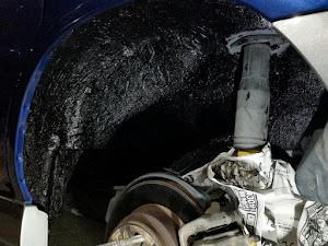 ステップワゴン RF2 のカスタム事例画像 TAKEさんの2020年07月05日23:38の投稿