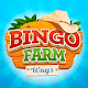 Bingo Farm Ways: Free Bingo Game – Live Bingo Android apk
