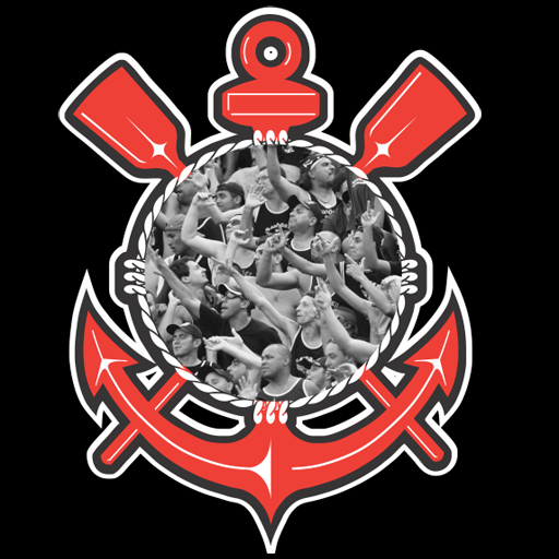 Baixar Sons para a Torcida do Corinthians para Android no Baixe Fácil! 6eb9543acb774
