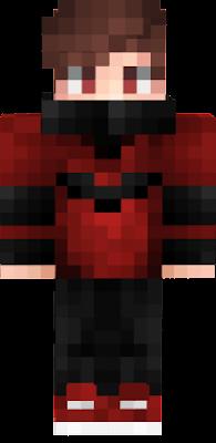 HunterGhost