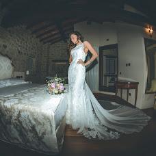 Wedding photographer Jan Verheyden (janverheyden). Photo of 09.02.2018