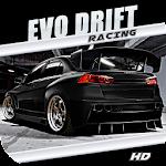 Lancer Evo Drift 3D 1.8