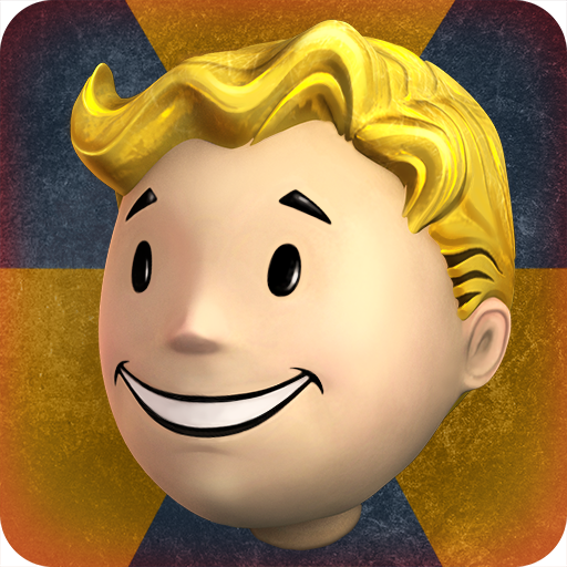 Fallout® 4 Live Wallpaper file APK for Gaming PC/PS3/PS4 Smart TV