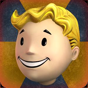 Fallout 4 Live Wallpaper  |  Fondos Animados para Android