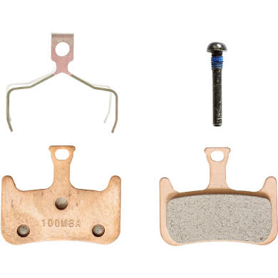 Hayes Dominion A2 Disc Brake Pads