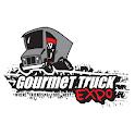 Gourmet Truck Expo icon
