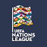 com.uefa.euro2016
